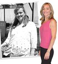 Бодифлекс - программа для похудания