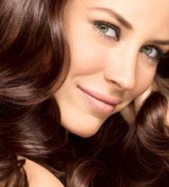 Краска для волос без аммиака Лореаль Кастинг (Loreal Casting)