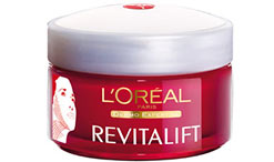 Крем для лица и шеи Лореаль РевитаЛифт (LOREAL RevitaLift)