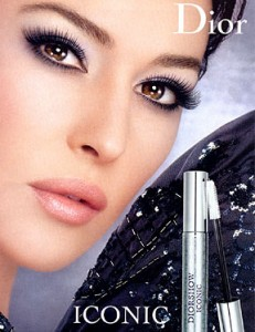 Тушь Diorshow Iconic (Диор Шоу Иконик) от Dior